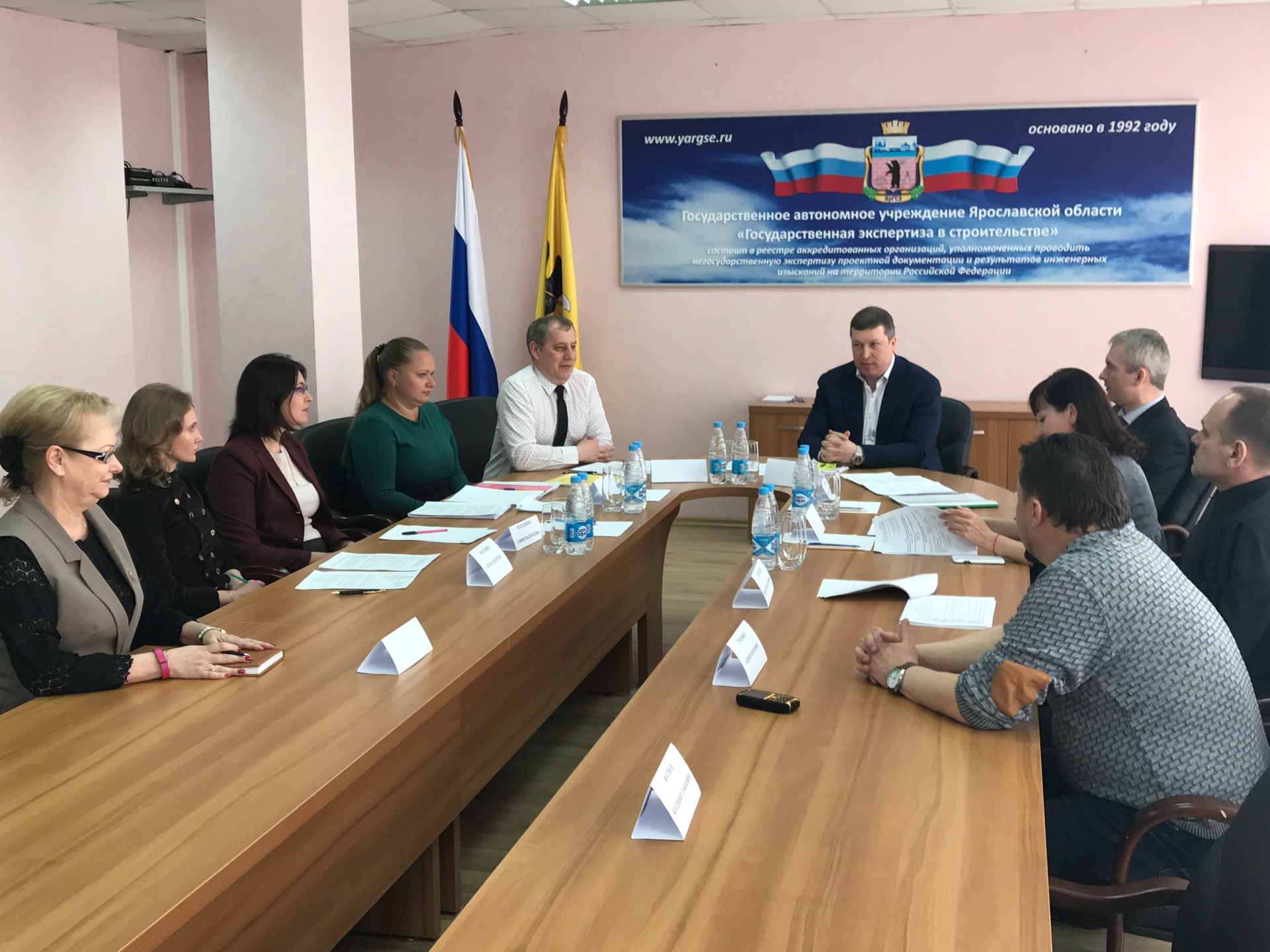 Соглашение о сотрудничестве строительные организации проектной документации строительная компания монтаж вентфасадов в Ижевске